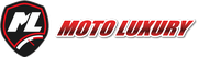 Logo of EVOMOTO SAS